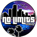 NoLimits Roleplay